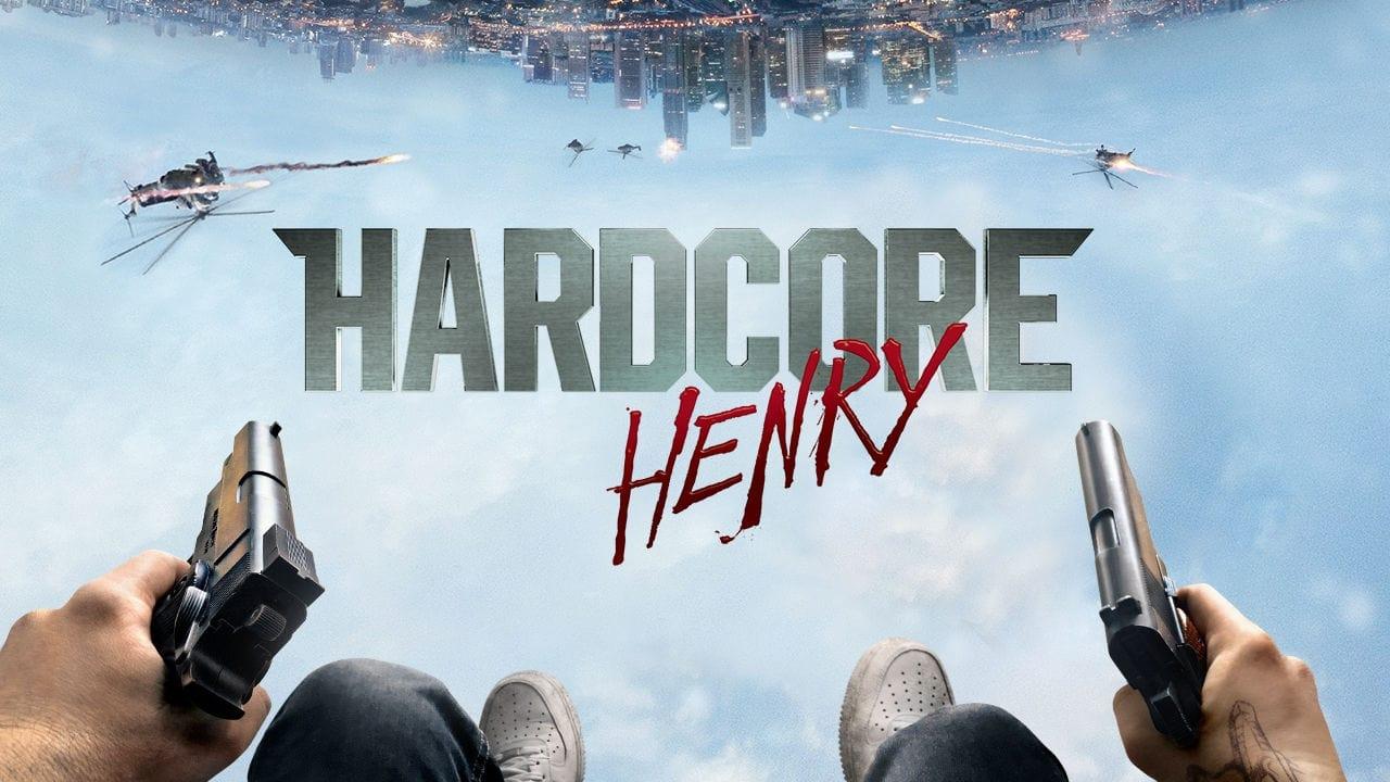 Online tv hardcore movie