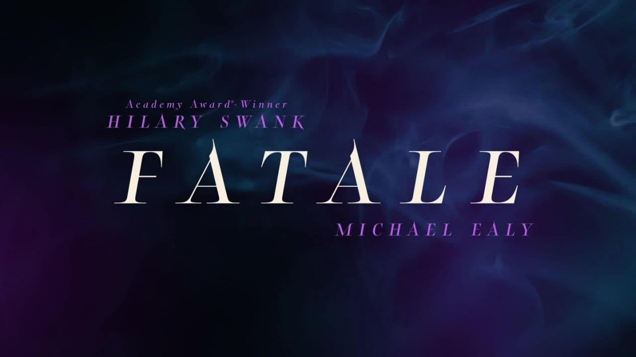 Banner de Fatale