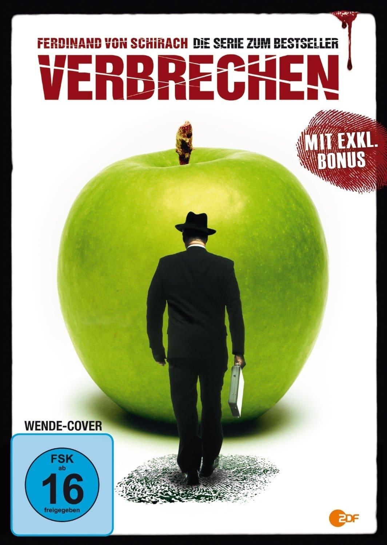 Verbrechen (2013)