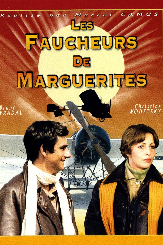 Les Faucheurs de marguerites (1974)