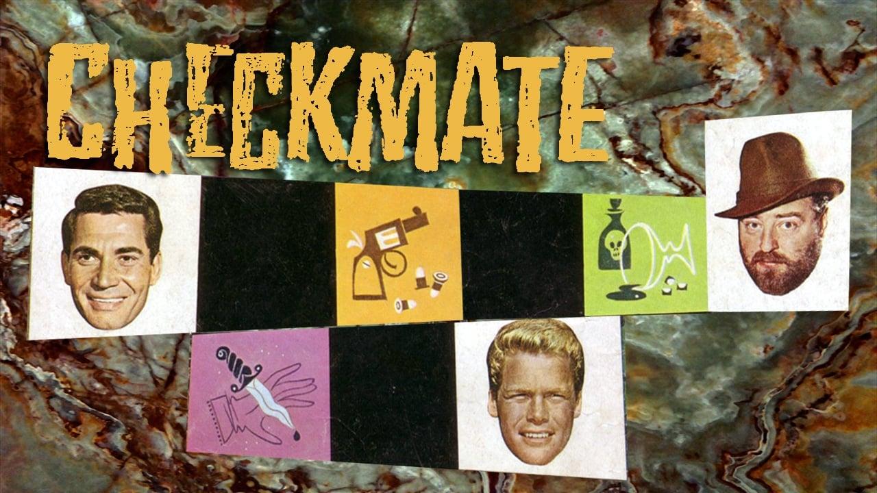 Checkmate Season 1 | Watch Full Series Streaming [HD]
