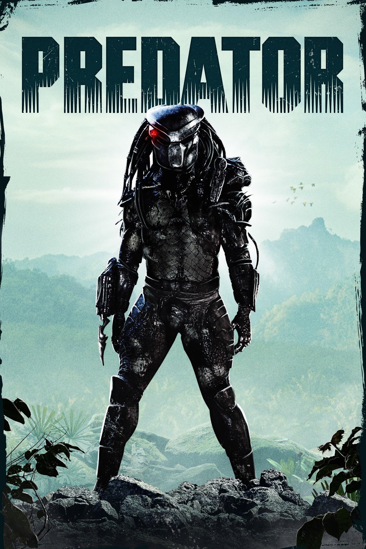 Imagem O Predador (1987)