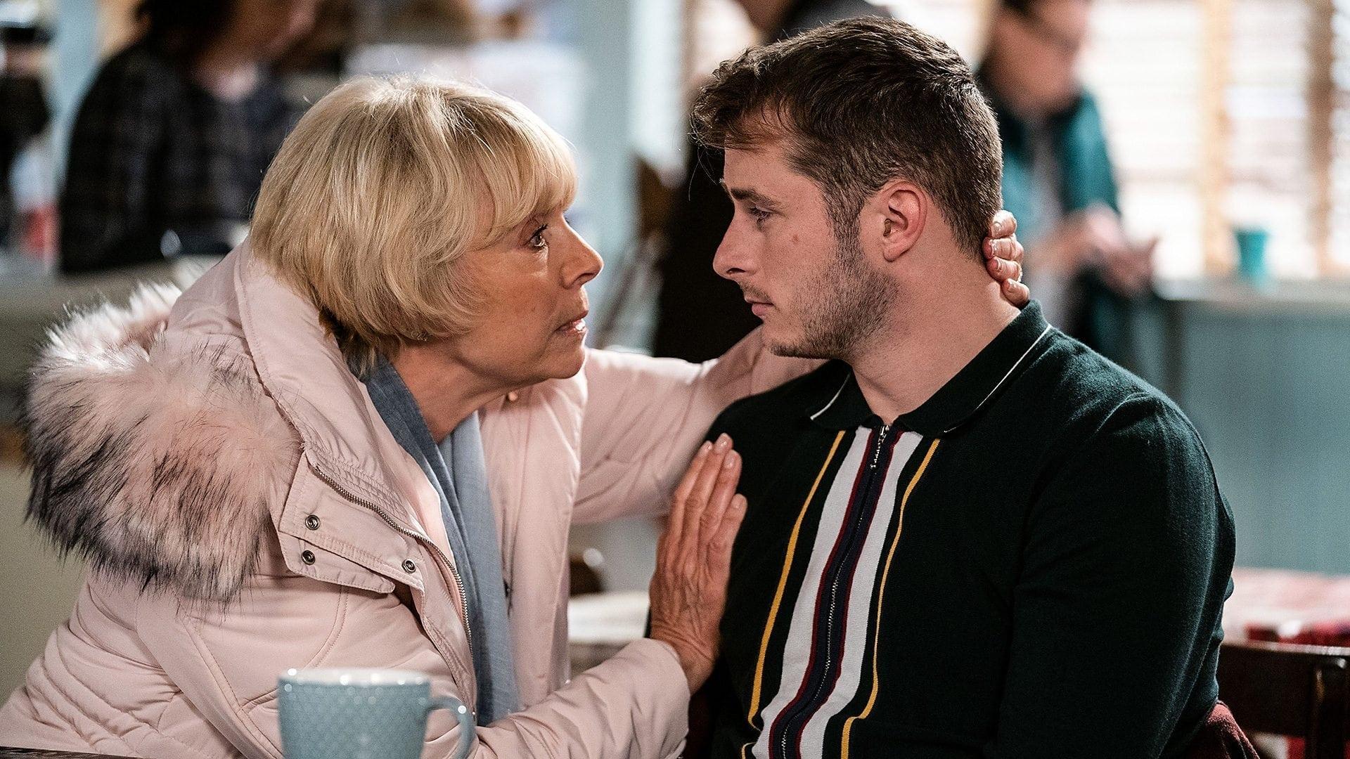 EastEnders Season 35 :Episode 180  08/11/2019