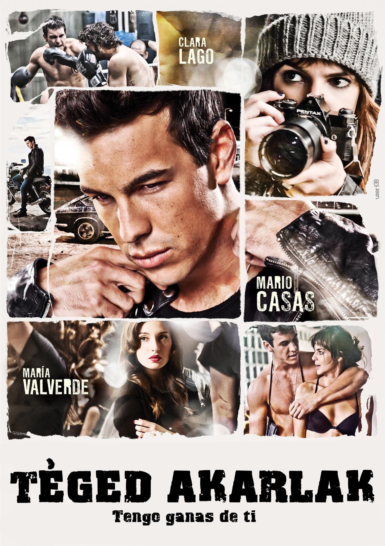 Twilight Love 2 : J'ai envie de toi (2012) Film En Stream ...