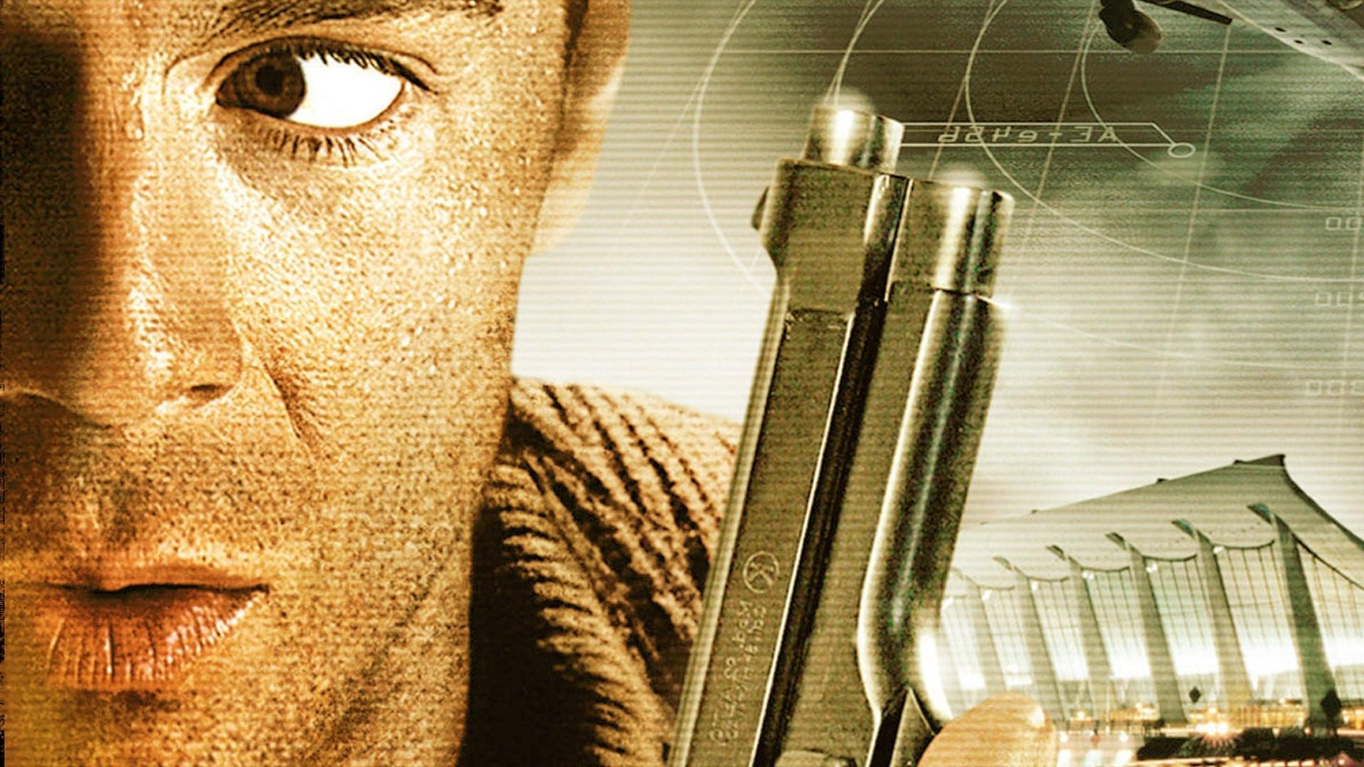 Die Hard 2 1990 Backdrops The Movie Database Tmdb