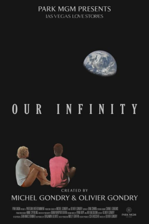 Our Infinity (2018)