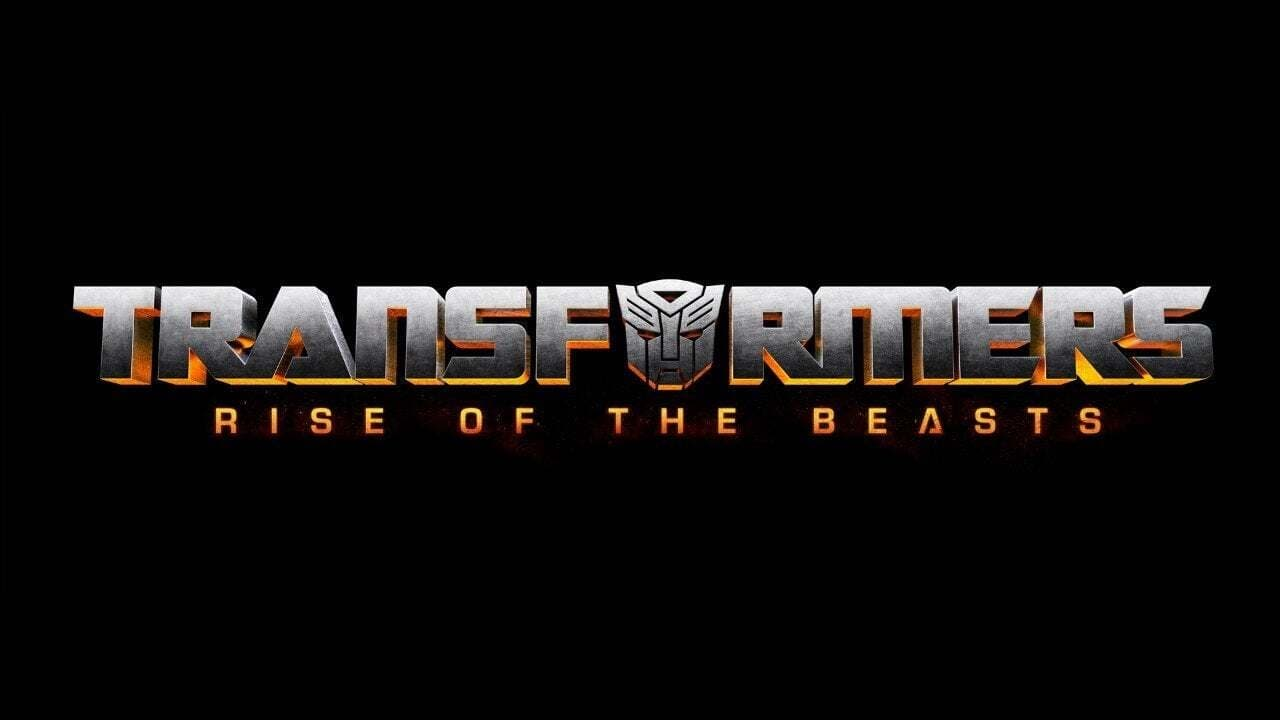 Transformers: Rise of the Beasts (2022)