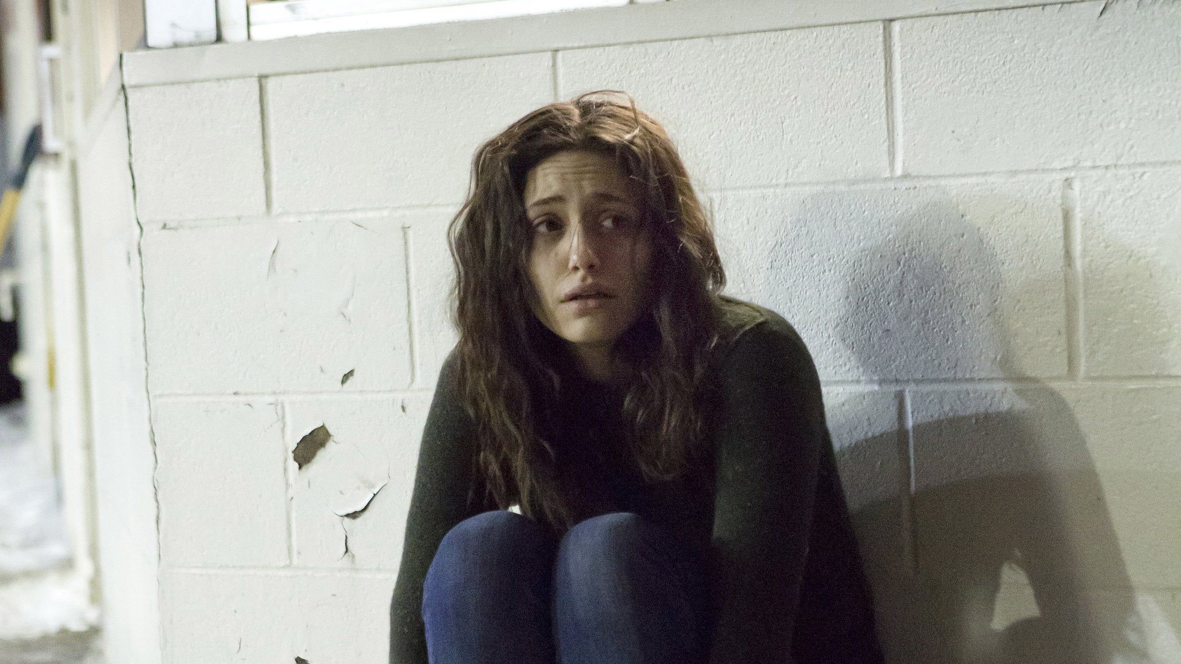 Shameless Season 4 :Episode 10  Liver, I Hardly Know Her