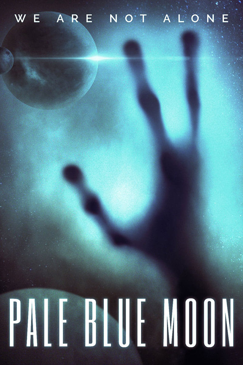 Pale Blue Moon on FREECABLE TV