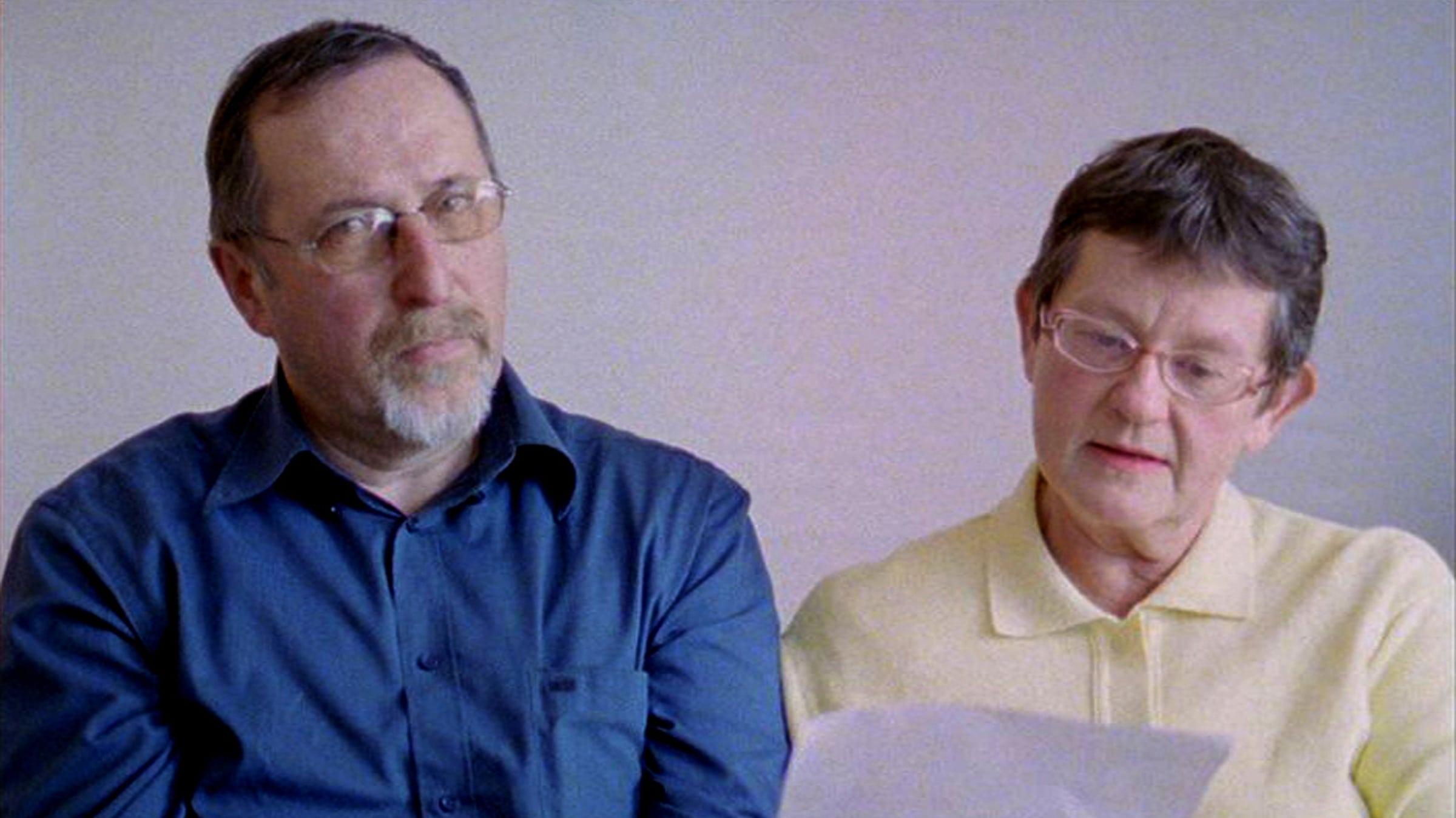 POV Season 22 :Episode 2  Beyond Hatred