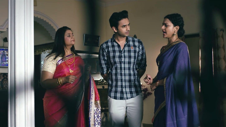Moksh To Maya 2019 Full Movie Watch Online Free Hd