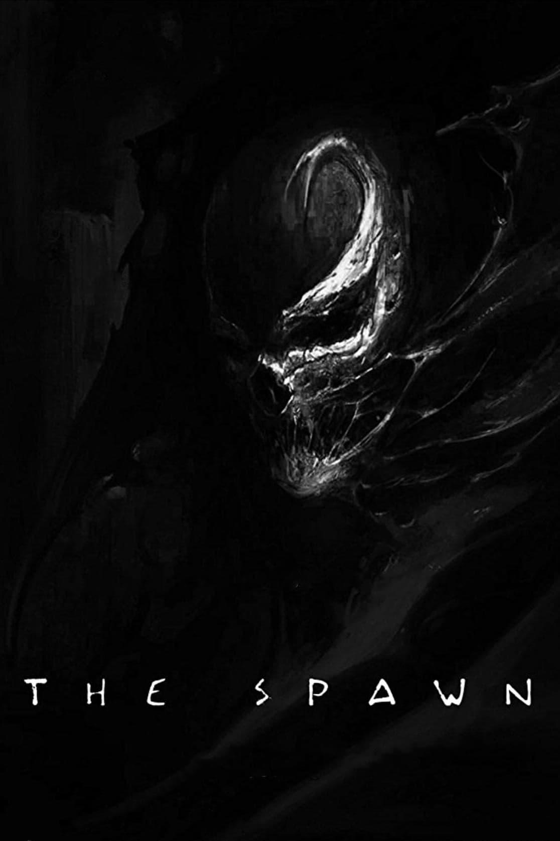 watch Spawn 2018 online free