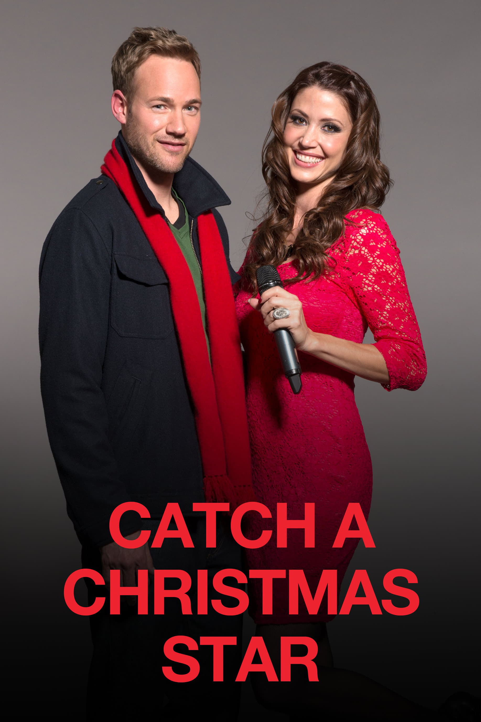 Catch A Christmas Star.Catch A Christmas Star 2013 Posters The Movie Database