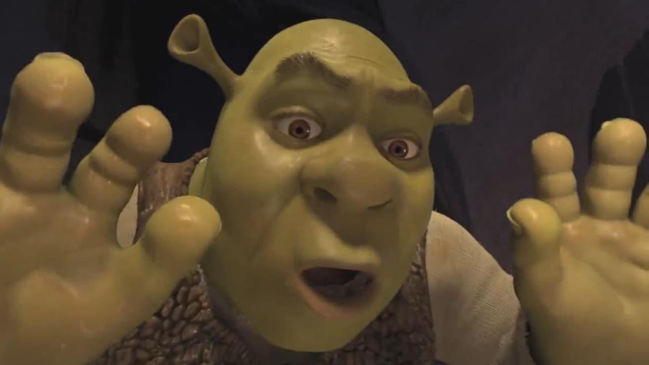 Watch Shrek The Third 2007 Free Movies Online Top Movies Online