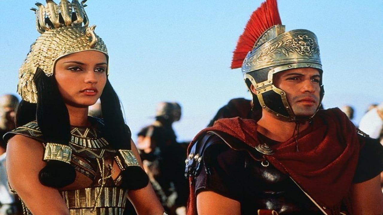 Leonor varela cleopatra - 3 6