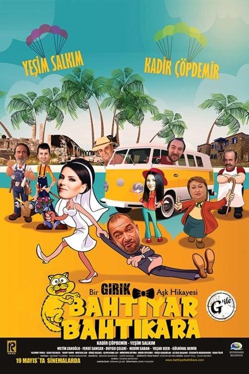 Ver Bahtiyar Baht?kara Online HD Español ()