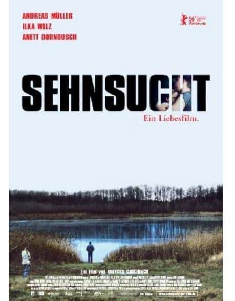 Ver Sehnsucht Online HD Español (2006)