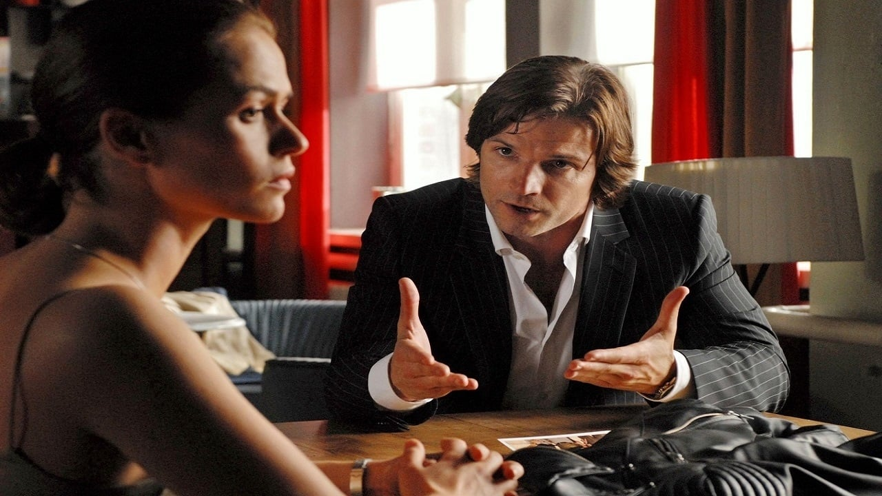 Die dunkle Seite (2008)