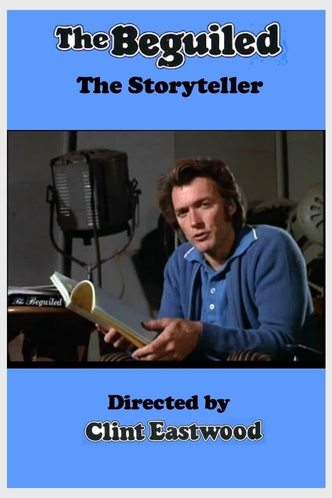 The Beguiled: The Storyteller (1971)