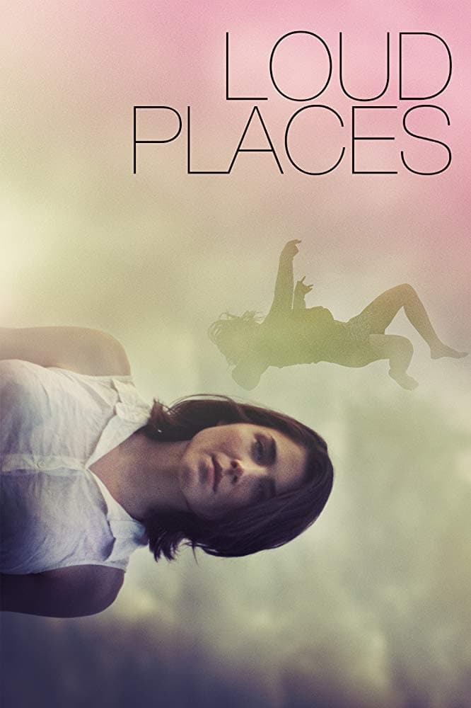 Loud Places on FREECABLE TV