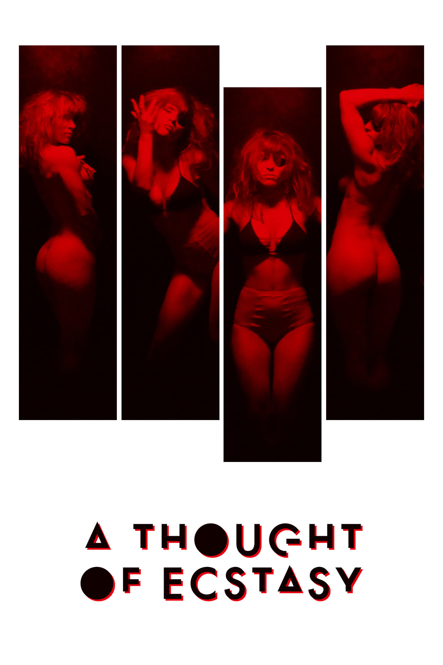 A Thought Of Ecstasy Film