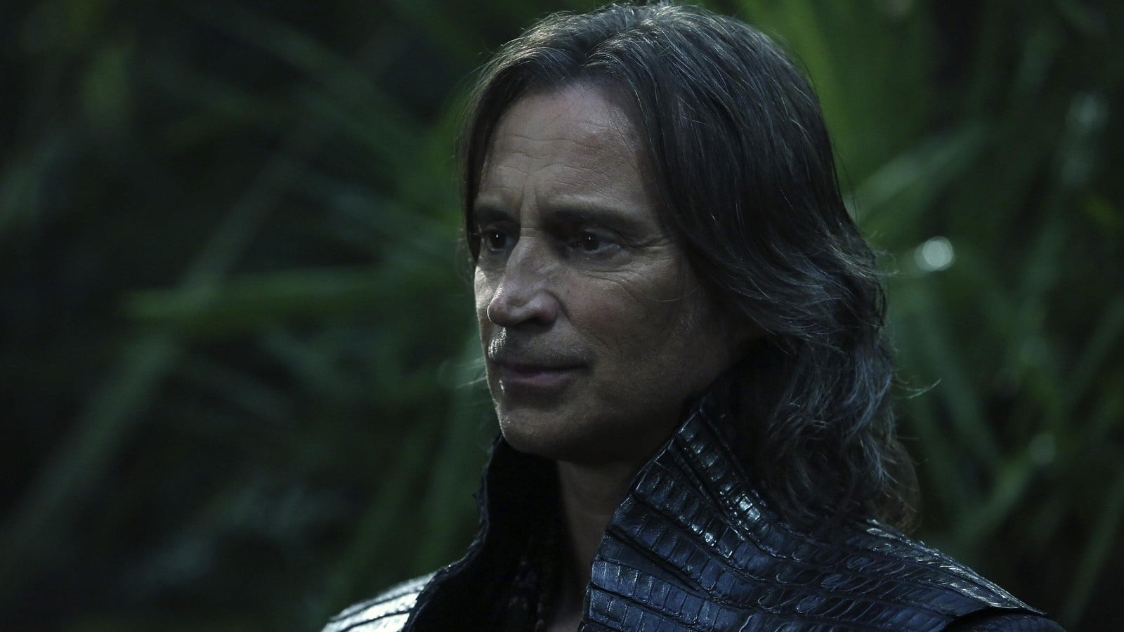Once Upon a Time Season 3 :Episode 8  Think Lovely Thoughts
