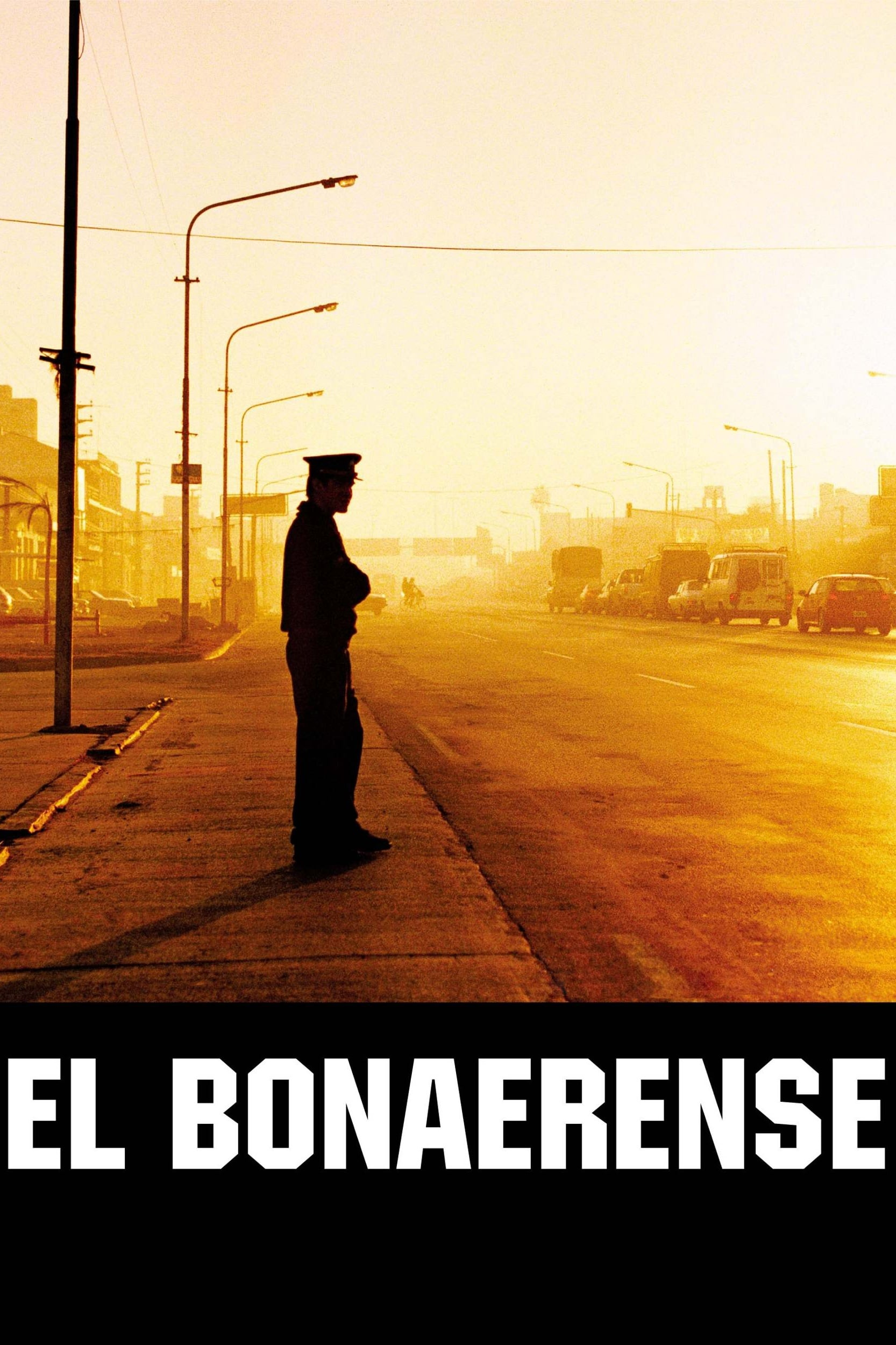 El Bonaerense 2002 Izle T 252 Rk 231 E Dublaj Ve Altyazılı