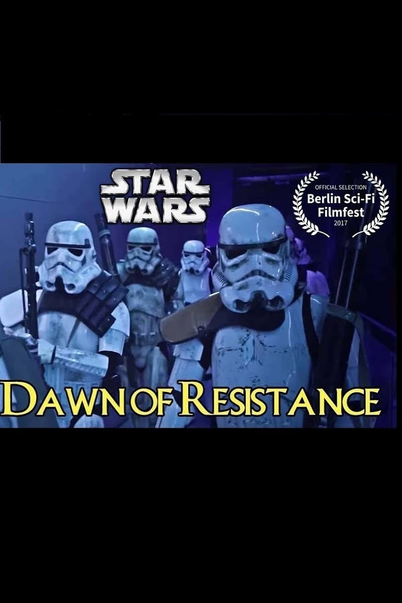 Ver Dawn of Resistance Online HD Español ()