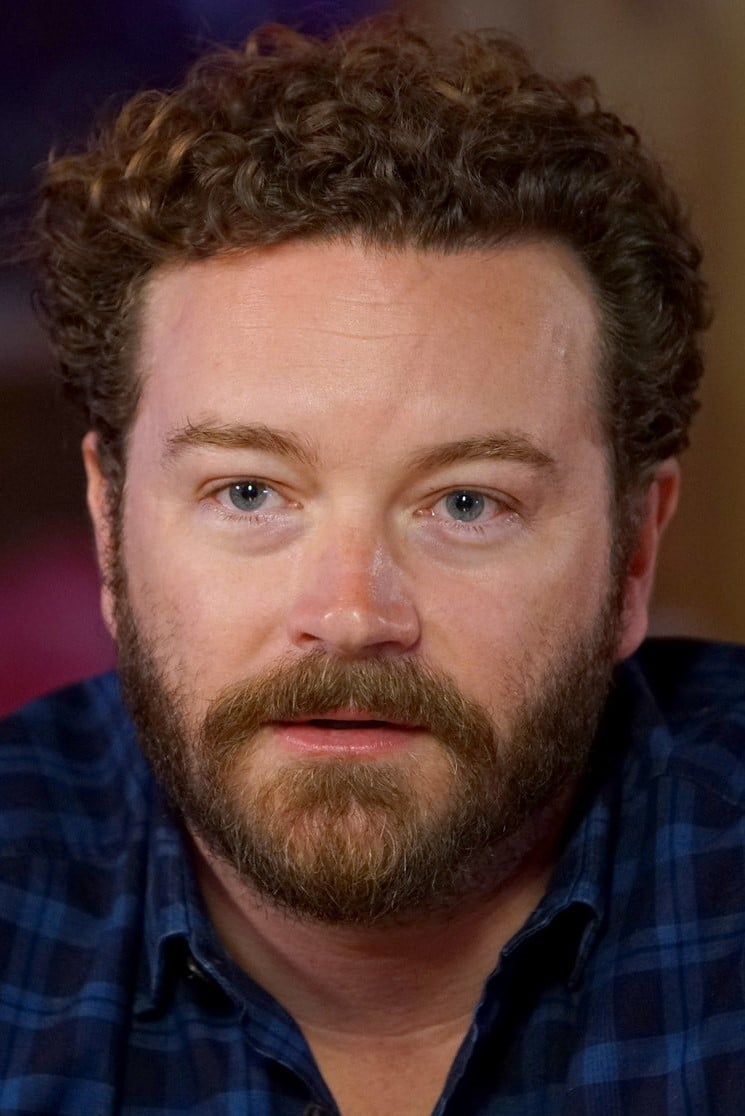 Watch Danny Masterson Movies | Watch Full Movies on FMovies