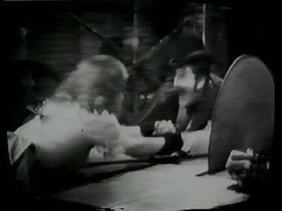 Doctor Who Season 3 :Episode 15  Coronas of the Sun