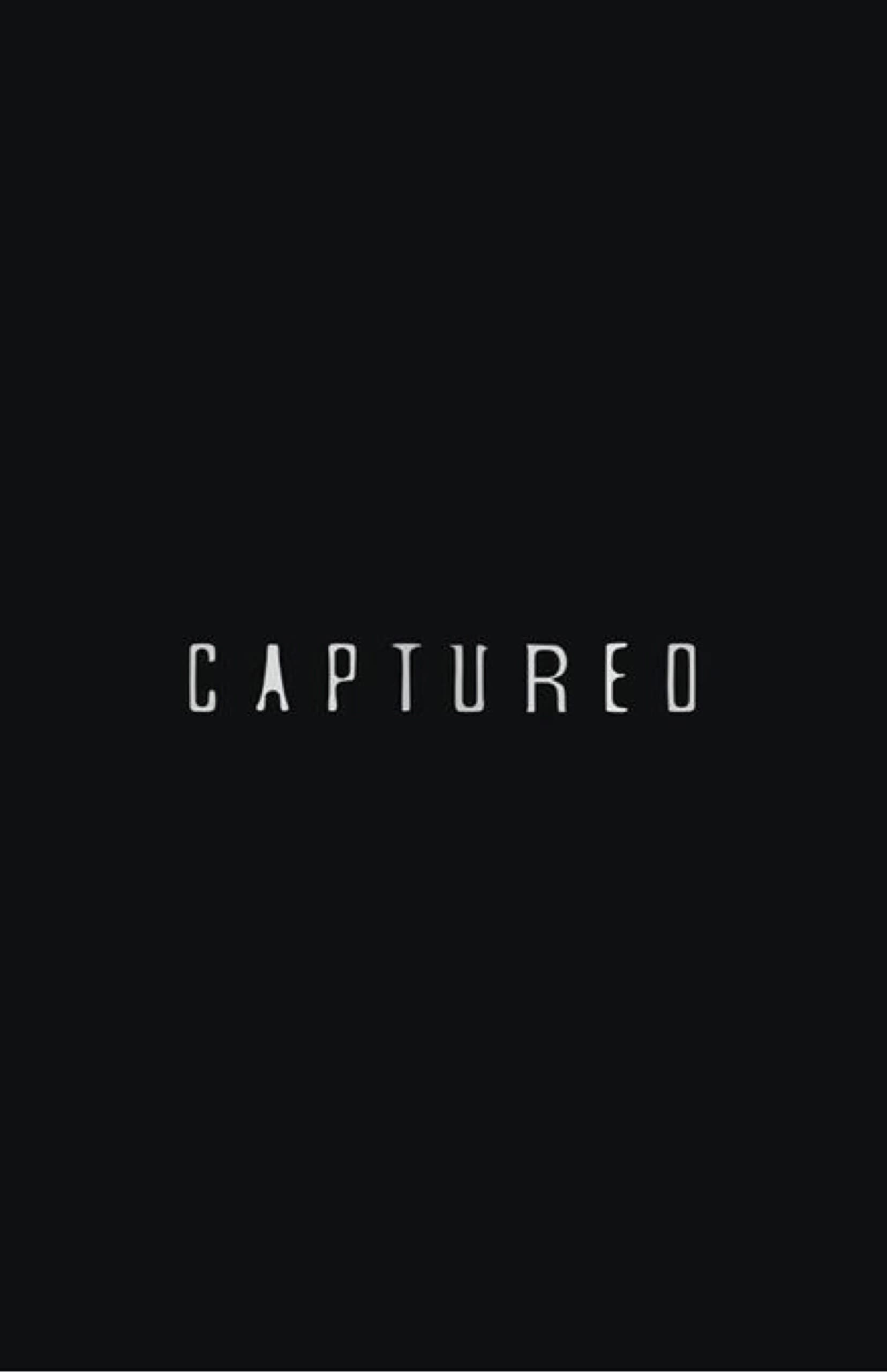 Ver Captured Online HD Español ()