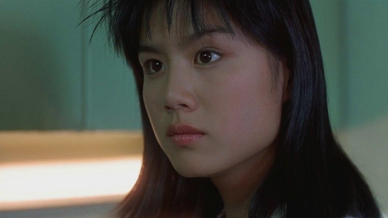 China girls movie — photo 3