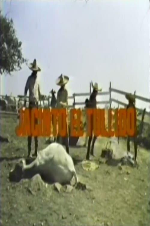 Jacinto el tullido (1984)