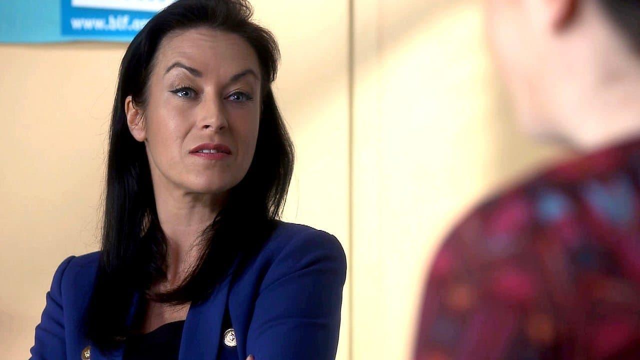 Doctors Season 16 :Episode 84  Judgement Day