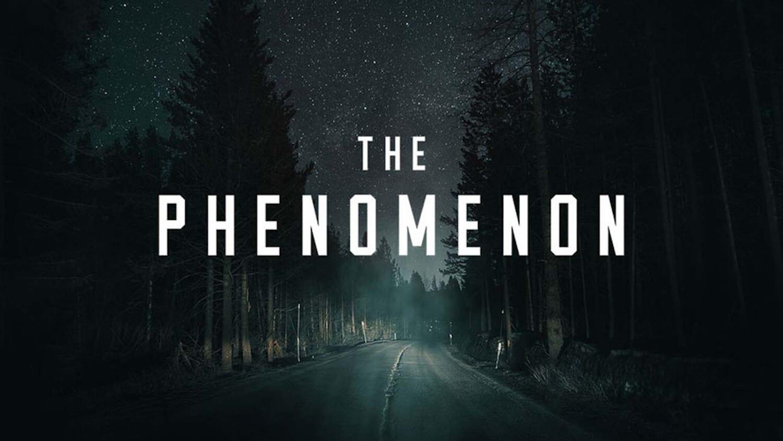 The Phenomenon 2020