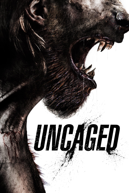 Uncaged (2016)