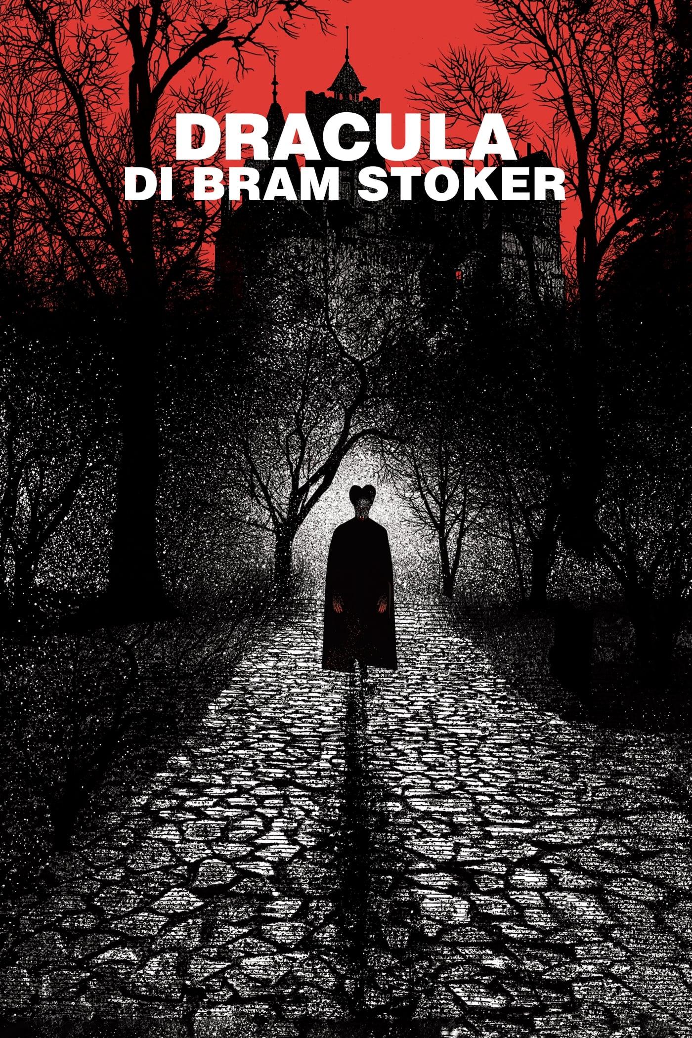 Dracula di Bram Stoker Streaming Film ITA