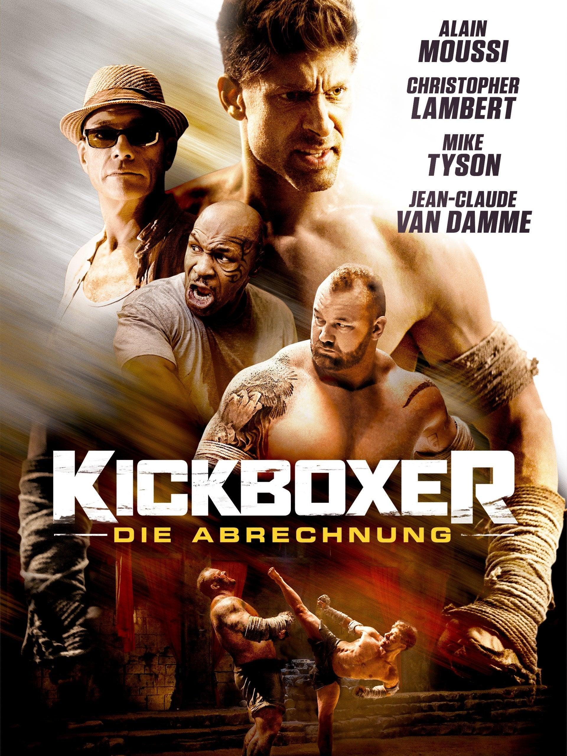 Mohabbatein Deutsch Ganzer Film