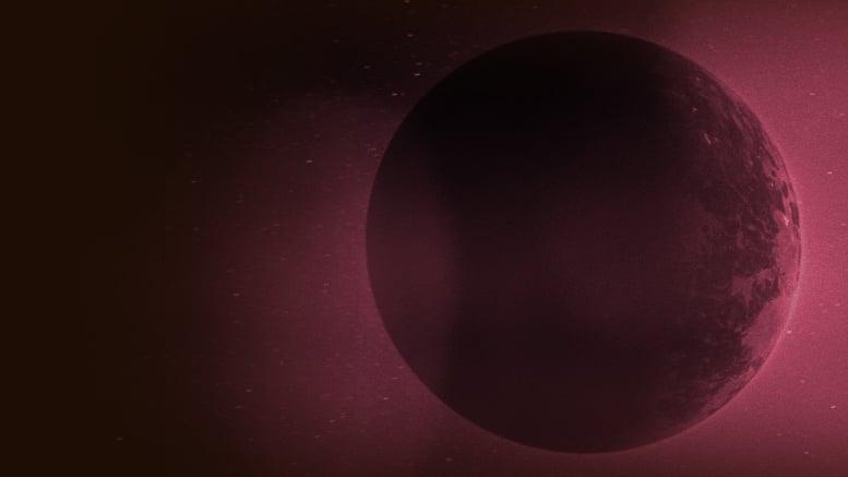 NOVA Season 41 :Episode 10  Alien Planets Revealed