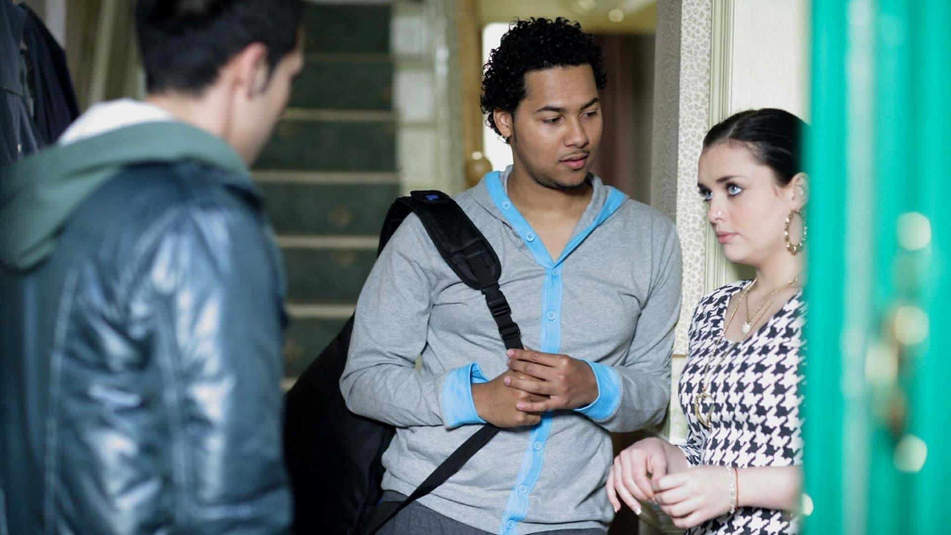 EastEnders Season 26 :Episode 25  11/02/10