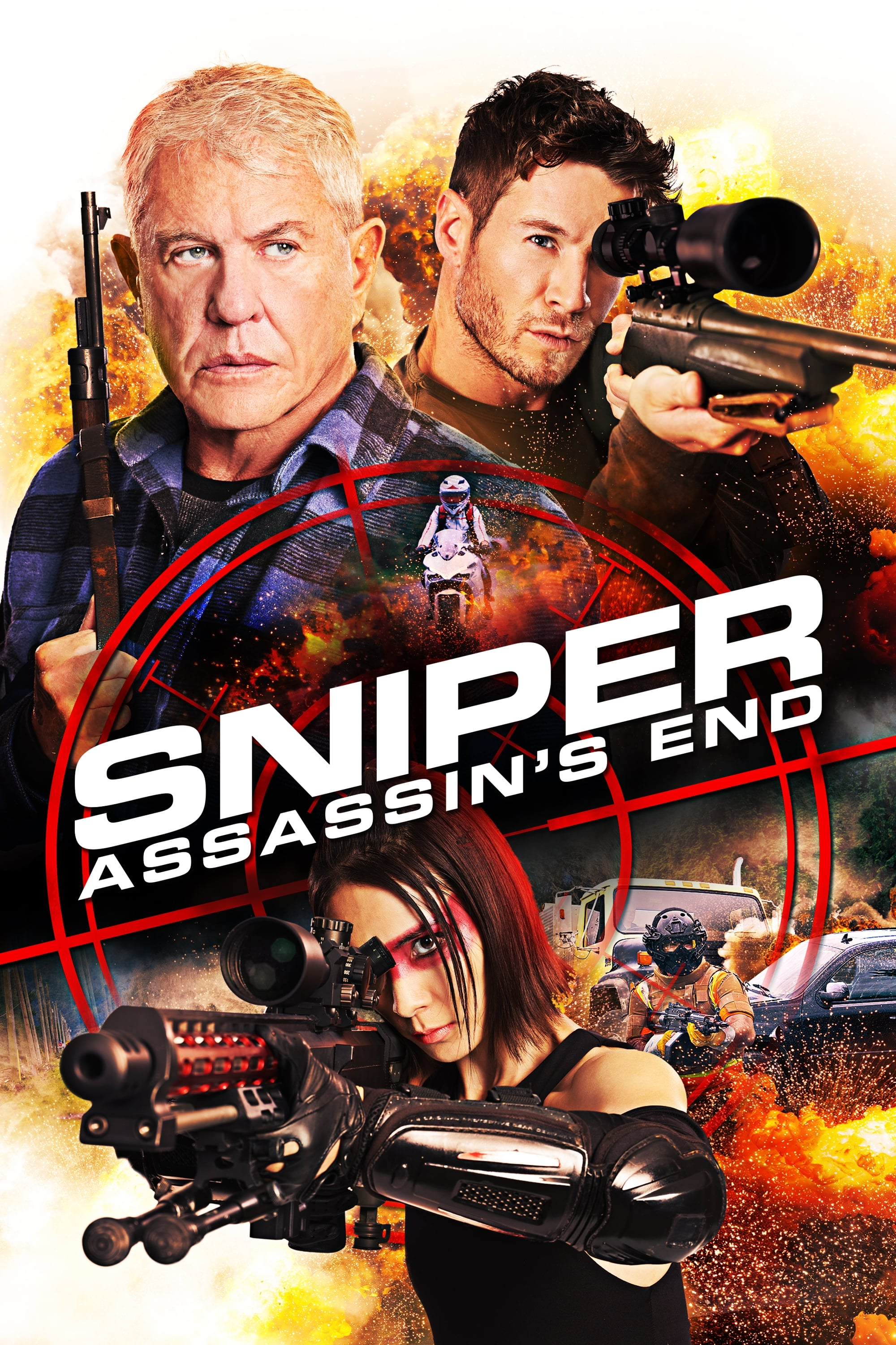 Sniper-8-ASSaSSinS-End-2020-576