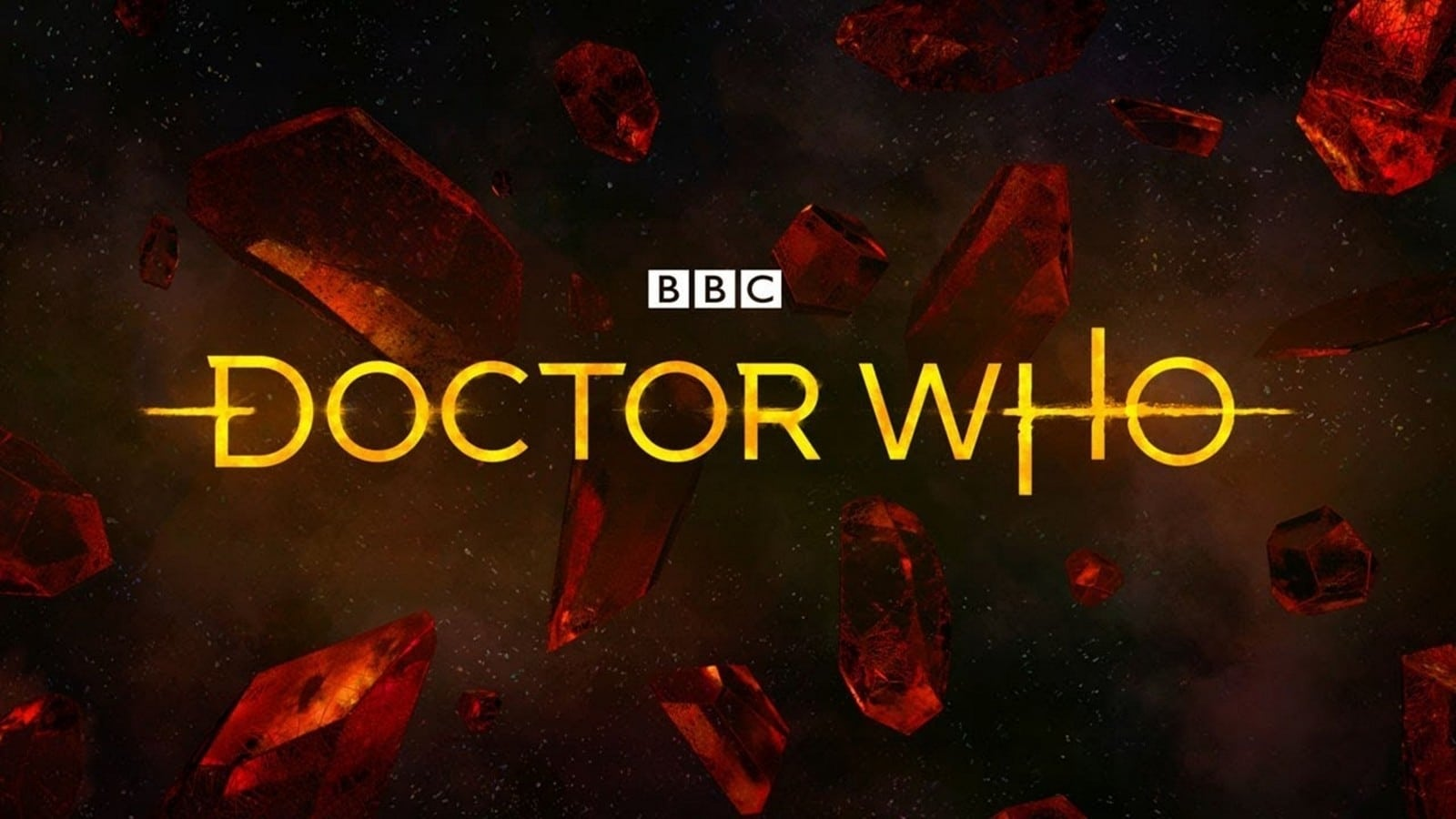 Doctor Who - Season 0 Episode 81