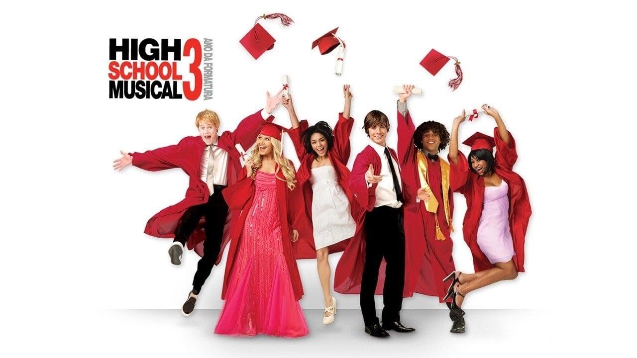 High School Musical 3 Ganzer Film