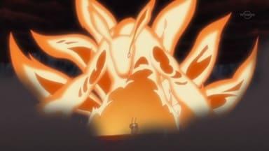 Naruto Shippūden Season 13 :Episode 295  Power - Final Episode
