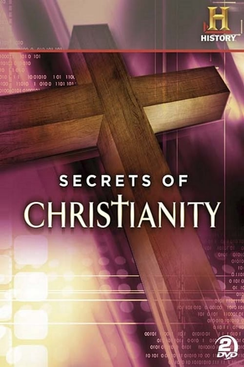 Secrets of Christianity on FREECABLE TV