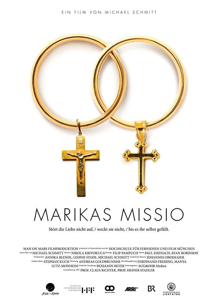 Ver Marikas Missio Online HD Español ()