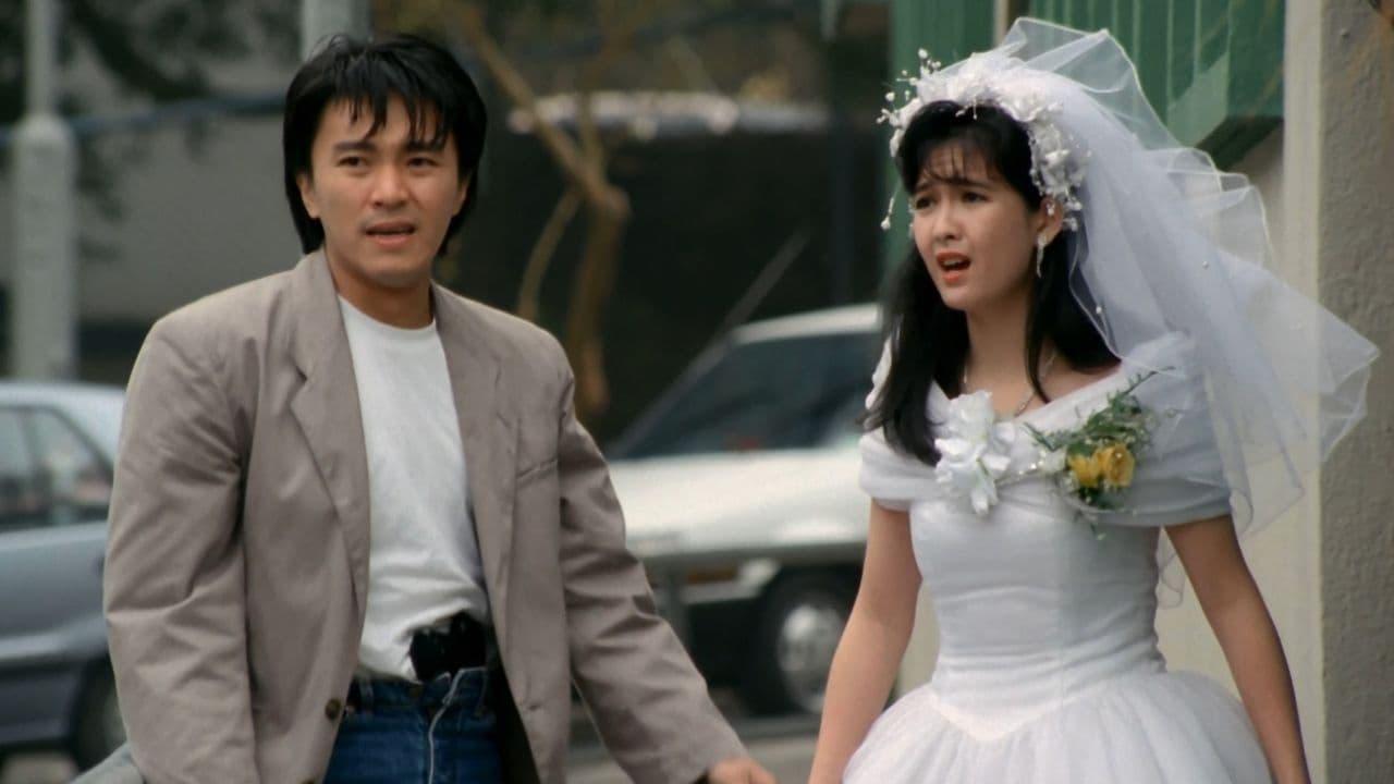Giang Hồ Máu Lệ 1990 » VivuHD.Com Xem Phim HD Không Quảng Cáo Tốc độ Nhanh