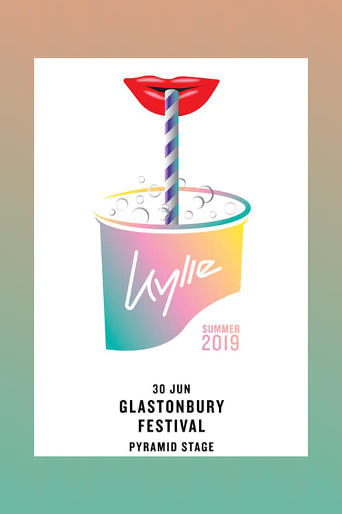 Glastonbury 2019 - Kylie Minogue (2019)