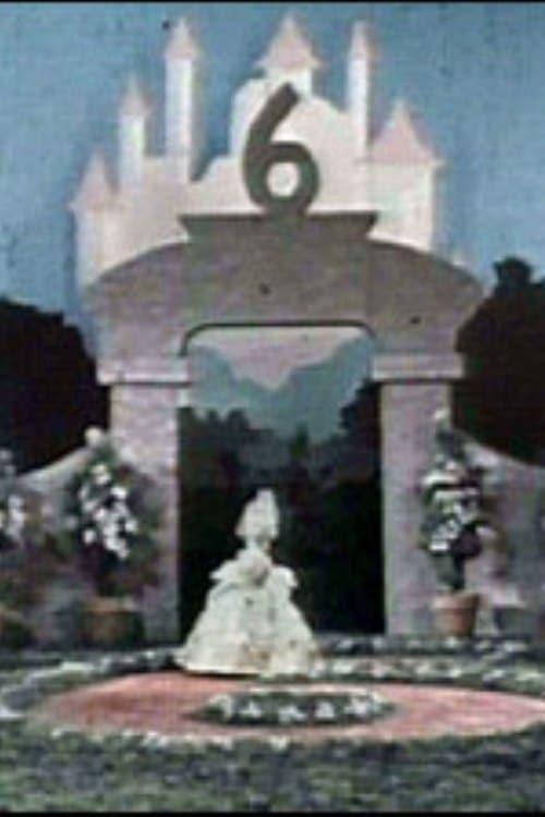 The Queen of Six (1971)
