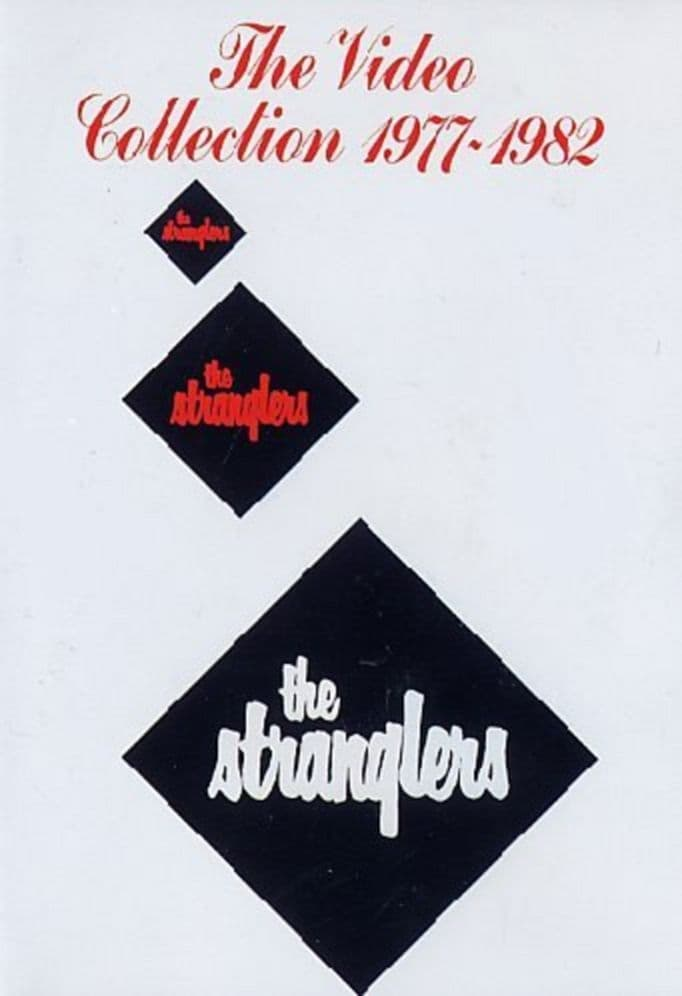 Ver The Stranglers: Video Collection 1977-1982 Online HD Español (2003)